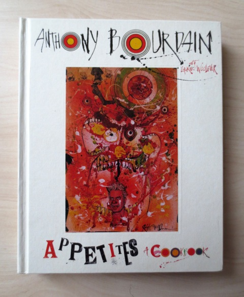 Bob Dylan Illustrated cover
